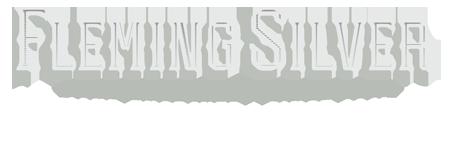 Fleming Silver